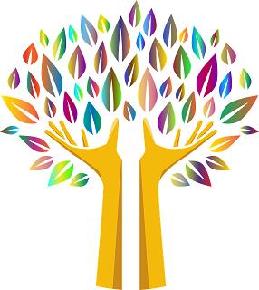 le métier de PSYCHOLOGUE CLINICIEN grâce à ses outils est extraordinaire, il permet d'aider et d'accompagner au mieux les personnes en souffrances , vers le mieux-être